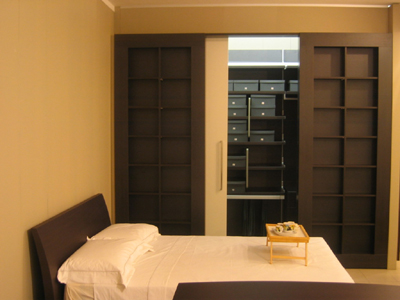 pin compact city room - photo #37