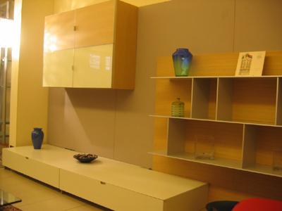 pin compact city room - photo #27